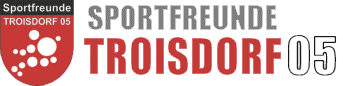 Sportfreunde Troisdorf 05